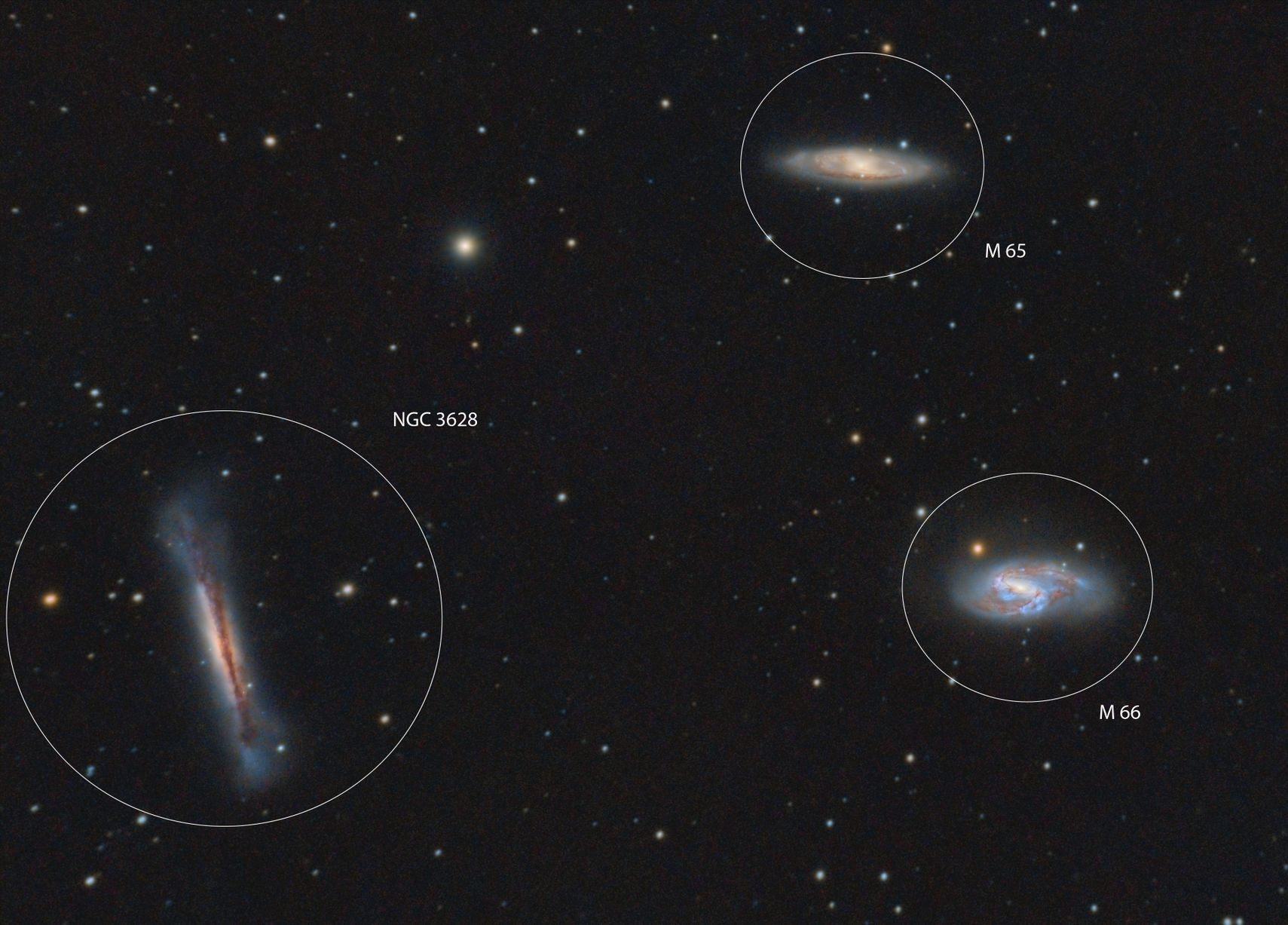 M66_finale_annotated