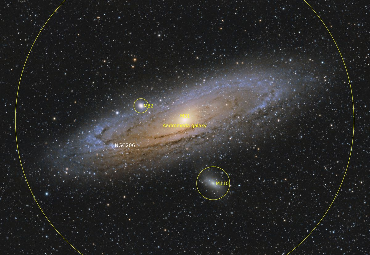 M31_final_Annotated