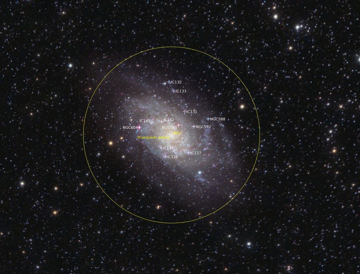 M33_drizzle_final_Annotated