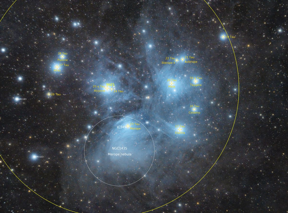 M45_finale_Annotated