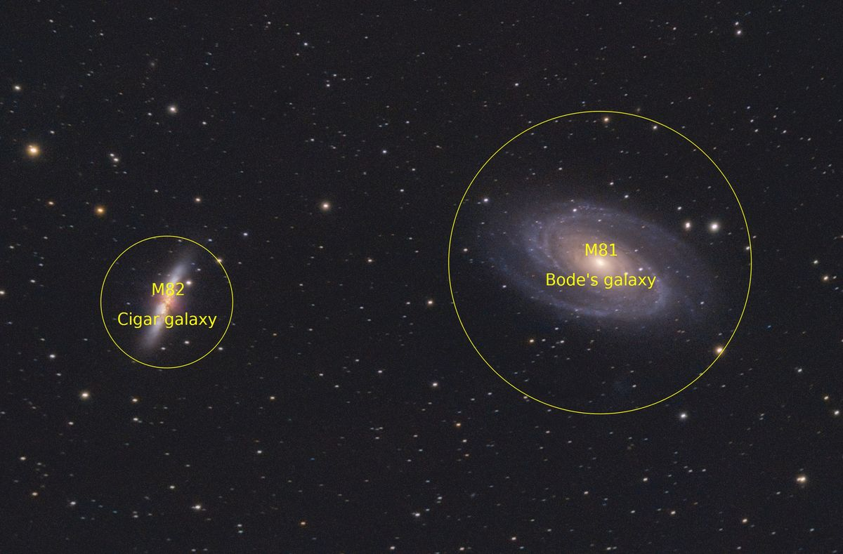 M82_finale_Annotated