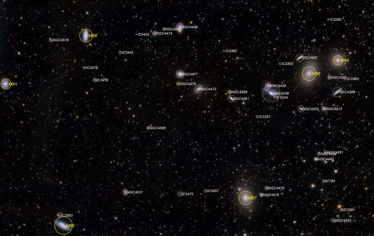 M86 Makarian final_annotated