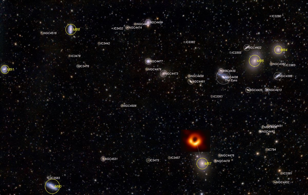 M86 Makarian final_annotated2